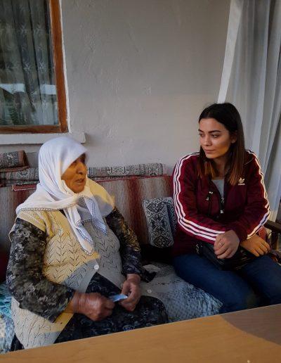 Hilfsprojekt_Ankara_Feray_Celik_Yardim_011