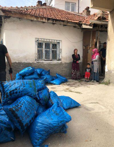 Hilfsprojekt_Ankara_Feray_Celik_Yardim_03