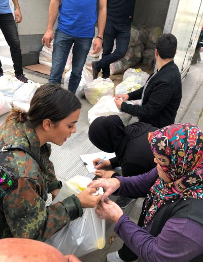 Hilfsprojekt_Ankara_Feray_Celik_Yardim_05
